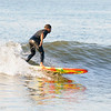 110817-Surfing -057