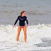 110819-Surfing-074