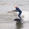 110819-Surfing-068
