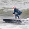 110819-Surfing-070