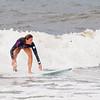 110819-Surfing-073