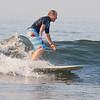 110820-Surfing-014