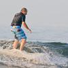 110820-Surfing-017