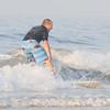 110820-Surfing-033