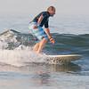 110820-Surfing-015