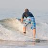 110820-Surfing-019