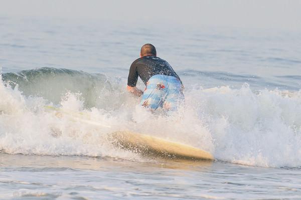 110820-Surfing-021