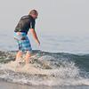 110820-Surfing-016