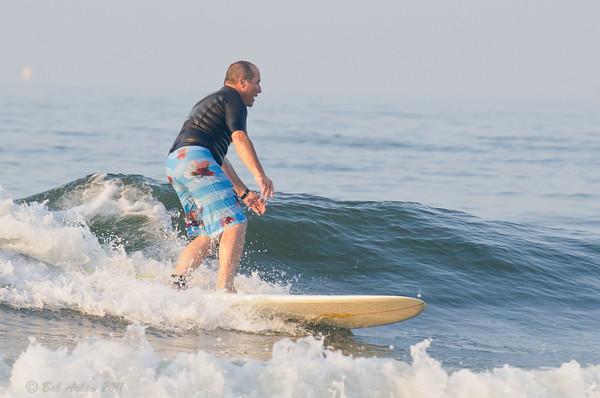 110820-Surfing-026
