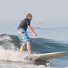 110820-Surfing-027