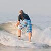 110820-Surfing-018
