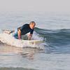 110820-Surfing-012