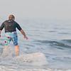 110820-Surfing-030