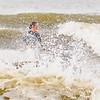 110822-Surfing-010