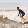 110822-Surfing-002-2