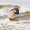110822-Surfing-007-2