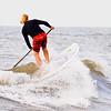 110822-Surfing-011