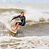 110822-Surfing-008