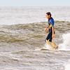 110822-Surfing-004