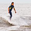 110822-Surfing-005