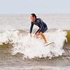 110822-Surfing-006