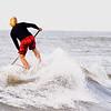 110822-Surfing-012