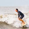 110822-Surfing-001-2