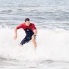 110821-Surfing-011