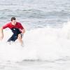 110821-Surfing-012