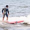 110821-Surfing-003