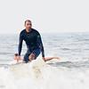 110821-Surfing-014