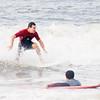 110821-Surfing-009