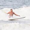 110821-Surfing-008