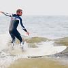 110821-Surfing-018