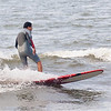 110821-Surfing-001