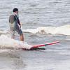 110821-Surfing-002