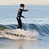 110823-Surfing-005