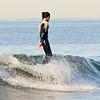110823-Surfing-006