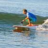 110823-Surfing-011