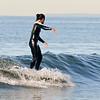 110823-Surfing-004