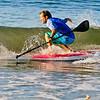110823-Surfing-002