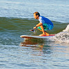 110823-Surfing-010