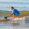110823-Surfing-016