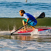 110823-Surfing-001