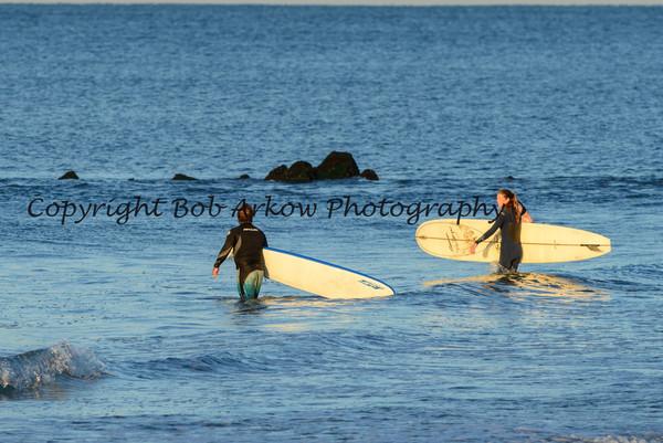 Surfing Long beach 8-24-13-001