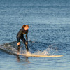 Surfing Long beach 8-24-13-010