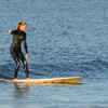 Surfing Long beach 8-24-13-017