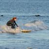 Surfing Long beach 8-24-13-007