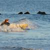 Surfing Long beach 8-24-13-008