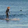 Surfing Long beach 8-24-13-004